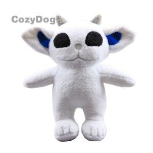 Twenty-One-Pilots-Ned-Plush-Toy-21-Pilots-Soft-Stuffed-Doll-Cuddly-Teddy-8-039-039