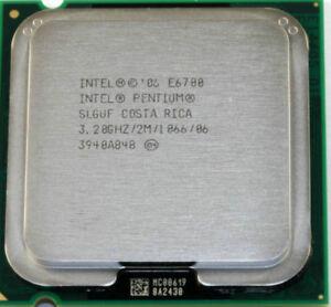 Intel-Pentium-E6700-3-2-GHz-Dual-Core-2M-1066MHz-Processor-Socket-LGA775-CPU