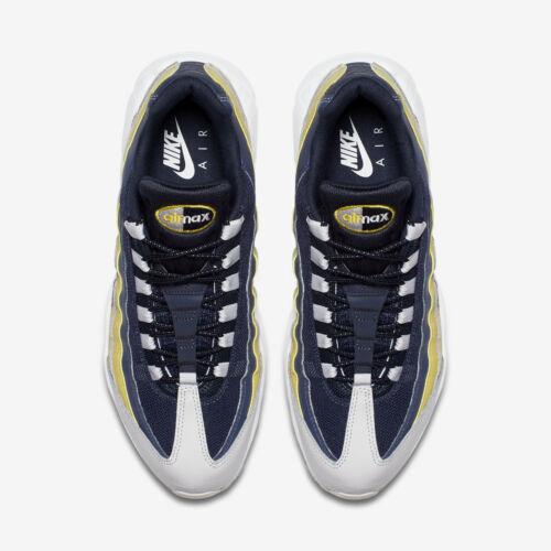 Mens 7 Premium 95 Air Max running Bnib Scarpa 11 New da Se Nike uomo taglia da 1vWpqnH