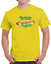 Nathans Famous Hot Dog t shirt eating contest frankfurter frank wiener funny TEE
