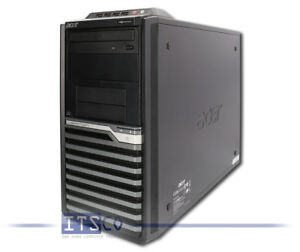 PC-ACER-VERITON-M680G-CORE-i5-650-4GB-320GB-DVD-RW-TOWER-LINUX-MINT-LIBREOFFICE