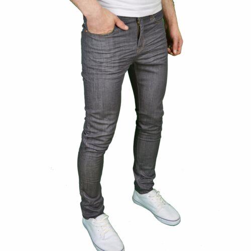 Arrested Development Herren Eng Stretch Jeans,Neu mit Etikett
