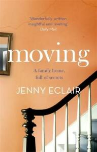Moving-Eclair-Jenny-New