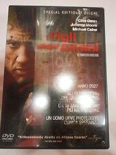 I FIGLI DEGLI UOMINI - 2 DISCHI-FILM in DVD-ORIGINALE-visita COMPRO FUMETTI SHOP