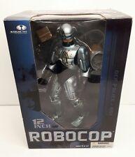 MCFARLANE Toys - Robocop 12 Inch Battle Damage Figure