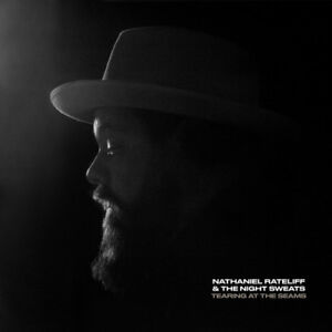 Rateliff-Nathaniel-amp-The-Night-Sweats-Tearing-At-The-Seams-New-Vinyl