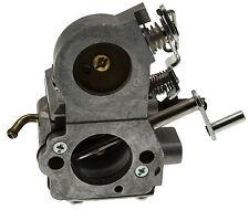Genuine ZAMA Carburettor Carb Fits HUSQVARNA K750