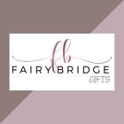 fairybridgegifts