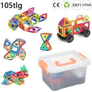 Magnet Bild, Spielzeug günstig gebraucht kaufen | eBay