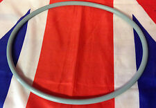 British Army 18 Litre Norwegian Food Container Replacement Large Lid Seal NEW