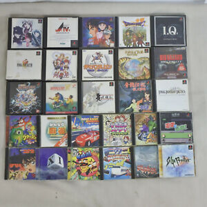 WHOLESALE-Playstation-Lot25-For-JP-System-Free-Shipping-Sony-11141p125