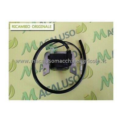 41404001300 Cancanle Bobina d accensione per Stihl FC55/FS38/FS45/FS55/HL45/HS45/KM55/decespugliatore Trimmer Parti No
