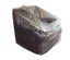 CRESNEL Furniture Cover Plastic Bag for Moving Protection and Long Term Storage