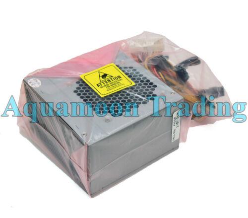 Harness FVGCW NEW Genuine OEM Dell XPS 8300 8500 PSU 460W Power Supply Unit