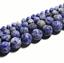 4-6-8-10mm-Lot-Bulk-Natural-Stone-Lava-Loose-Beads-DIY-Bracelet-Jewelry-Necklace thumbnail 108