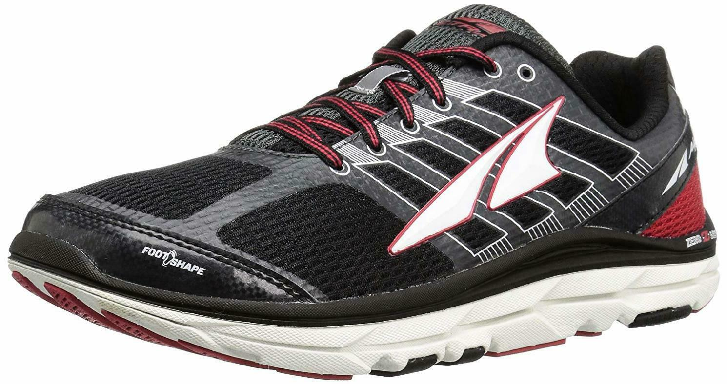 Altra Men's Provision 3 Road Running shoes