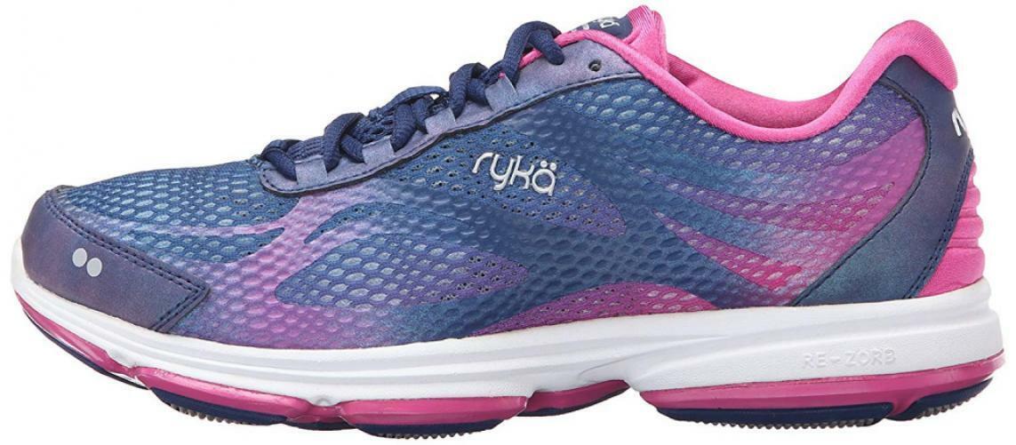 RYKA Donna Donna Donna  Devotion Plus Walking scarpe c0c058