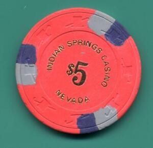 Online gambling legal states