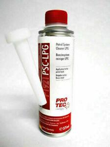 Additivo-Pulizia-GPL-Metano-per-serbatoio-PRO-TEC
