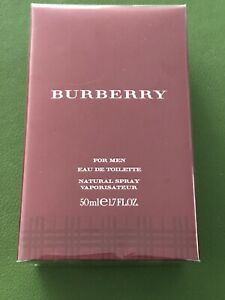 BURBERRY-FOR-MEN-COLOGNE-EDT-SPRAY-50-ML-1-7-FL-OZ-NEW-SEALED-BOX