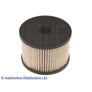 Fuel-Filter-Blue-Print-ADK82324