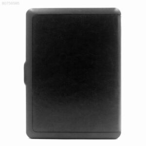 632F-Auto-Sleep-Slim-Flip-Cover-PU-Leather-Skin-Hard-Case-Shell-For-KOBO-GLO