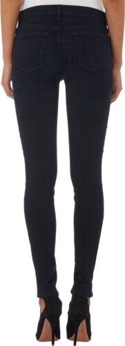 da 886943192961 Msrp Nwt Indigo Skinny Brand 25 J Super donna 1250 Claudette Jeans Nightspot PPt4wOnqA