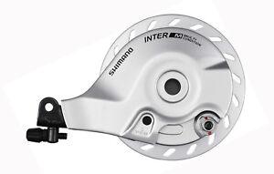 ABRC3000RC Shimano BR-C3000 Standard Nexus Rear Roller Brake