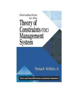 Thomas-B-Jr-Mcmullen-Introduction-to-the-Theory-of-Constraints-Toc-Manageme