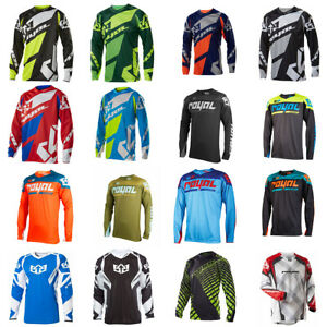 Long-Sleeve-Men-Downhill-Jersey-Mens-DH-Racing-Jersey-motocross-bike-clothing