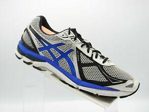 ASICS GT 2000 3 B Zapatillas de running para Hombre Azul