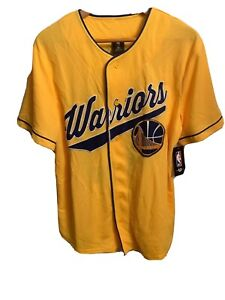 Golden State Warriors NBA Jersey Number