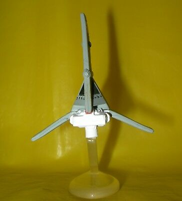 Star Wars Micro Machines Collection X T-16 SKYHOPPER Galoob