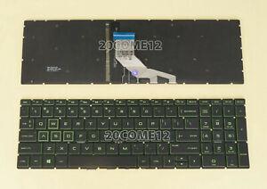 New For HP Probook 6560B 6565B 6570B 6575B Keyboard Danish Tastatur frame Black