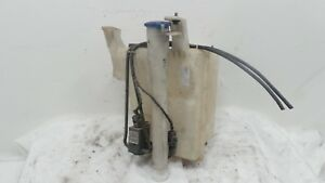 Kia-Sorento-2-Water-Container-Pump-98510-3E000-98610-3E100-98610-3E200