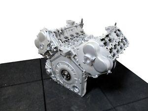 Lamborghini Huracan 5.2 V10 CSJ Engine Remanufactured