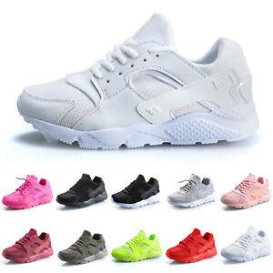 salvare 8467b b36b0 Dettagli su scarpe da ginnastica donna running fitness sport corsa palestra  sneakers YT-90