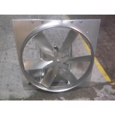 Dayton 1wdb9 24 Exhaust Fan Belt Driven Less Drive 70437