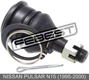 Ball-Joint-Front-Lower-Arm-For-Nissan-Pulsar-N15-1995-2000