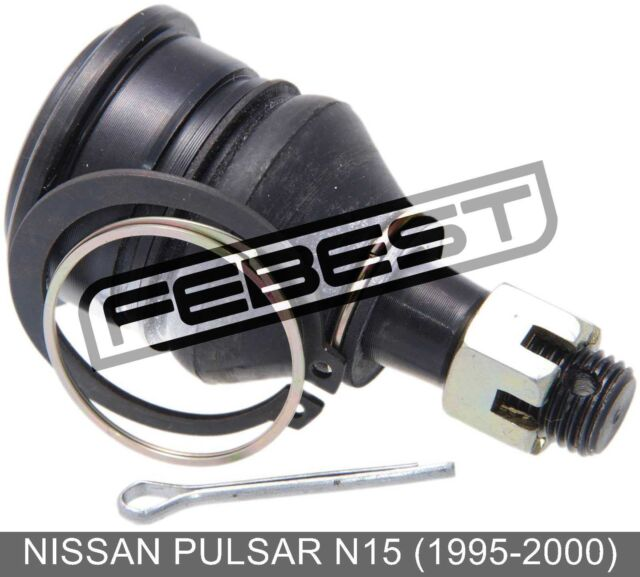 Ball Joint Front Lower Arm For Nissan Pulsar N15 (1995-2000)