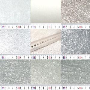 GLASMATTE-GLASVLIES-GLASFASERMATTE-F-POLYESTERHARZ-EPOXIDHARZ-POLYESTERVLIES