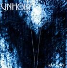 Rapture by Unholy (CD, Jul-2011, Peaceville Records (USA))