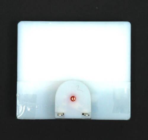 1pc Panel Amp Meter DC 1mA SD-312C 55x47mm Linear type ±5/% SD FlashStar