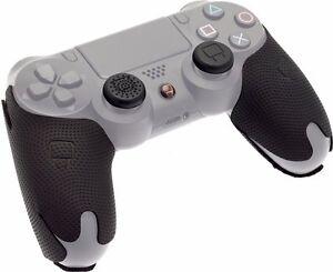 Venom-PlayStation-4-DualShock-4-CONTROLLER-GRIP-KIT-PS4-VS2799