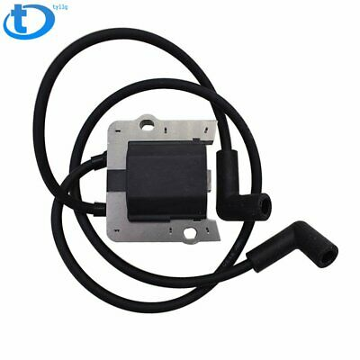 Ignition Coil for Kohler 52 584 02-S 5258402-S M18 M20 MV16 MV18 MV20 5258401