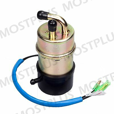 Honda New Fuel Pump 350 TRX350 TRX350D 1986-1989 16710-HA7-672 ATV FOURTRAX