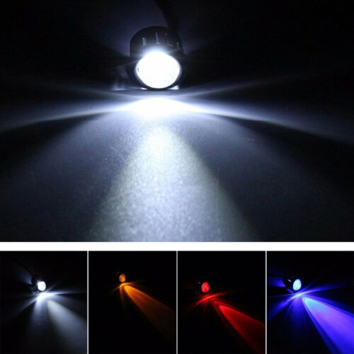 DC5V//12V Optionally F10mm Red//blue//green//white//yellow color Pre-Wired led lamp