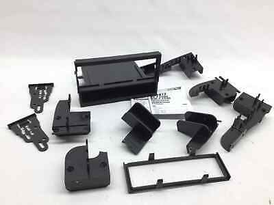 METRA 99-7417 Radio Installation Kit FOR Nissan Multi-Kit 1993-2004 SINGLE DIN