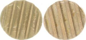 Germany-Pill-Embossed-and-Cancelled-Lightweight-Stempeldrehung-1-27062