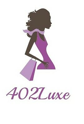 402Luxe